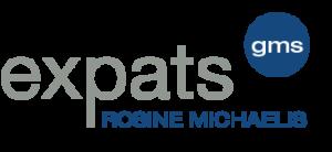 Rosine Michaelis